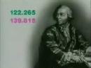 História da Matemática - Euler - Parte 2