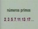 História da Matemática - Fermat - Parte 1