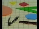História da Matemática - Pitágoras - 1
