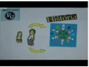 História do ECA