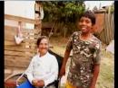Campanha Paraná Alfabetizado - História de Vida