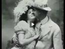 História do Sexo no Século XX