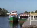 Ilha do Mel - Paraná - Parte 1