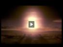 O Início do Fim - a explosão-teste da bomba atômica