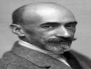 Apresentação dos Prêmios Nobel de Literatura Espanhola