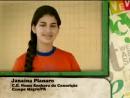Recreio com História - Janaína Pianaro