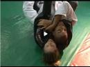 Jiu-Jitsu - Princípios Básicos