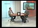 José Carlos Reis: Entrevista - Parte 2