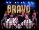 Johny Bravo en la Vida no es un Dibujo Animado