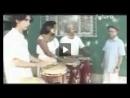 Danças Brasileiras - Jongo - Parte 1