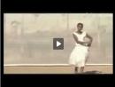 Danças Brasileiras - Jongo - Parte 2