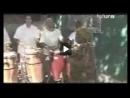 Danças Brasileiras - Jongo - Parte 3