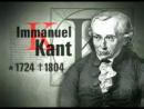 Ser ou Não Ser - Kant e os Limites da Razão