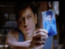 My name is Khan - Indian English