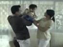 Dengue Prevent