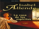 Tal Como Somos - Isabel Allende