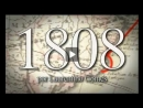 1808 - Laurentino Gomes - Parte 1