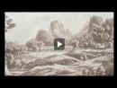 1808 - Laurentino Gomes - Parte 3