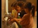 Higiene: Lavar as Mãos