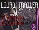 O Vampiro de Curitiba