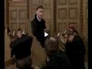 Lutero - Abusos da Igreja Católica