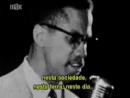 Malcolm X - Biografia