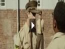 Mandela - Luta pela Liberdade - Parte 3