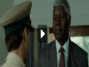 Mandela - Luta pela Liberdade - Parte 8