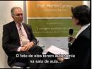 Gestão, Orientação e Supervisão Educacional - Martin Carnoy