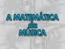 Matemática da Música