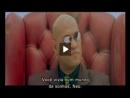 The Matrix - Sonho x Realidade