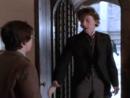 Young Sherlock Holmes and the Pyramid of Fear - Watson meets Sherlock