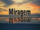 Miragem