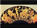 Mitologia - Introdução à Filosofia - Parte 1