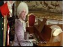 Amadeus - Marchinha