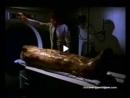 Múmias Egípcias - Parte 1