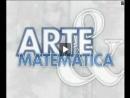 Música - Matemática da Música