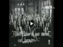 Nazismo e Ocultismo - Parte 2