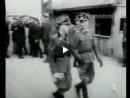 Nazismo e Ocultismo - Parte 3