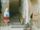 O Balão Branco - Diversidade Cultural