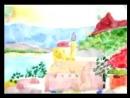 Obras Paul Klee