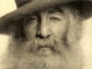 Walt Whitman O Captain My Captain