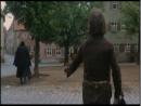 O Enigma de Kaspar Hauser - socialização