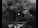 A história de Louis Pasteur - A cura do Antrax