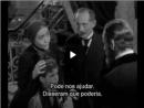 A história de Louis Pasteur - Ética