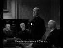 A história de Louis Pasteur - Negação do novo