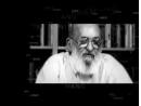 Paulo Freire Contemporâneo - Parte 2