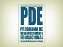 PDE 2010