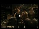 Perfume: a história de um assassino - Destilação