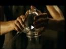 Perfume: a história de um assassino - Retorta